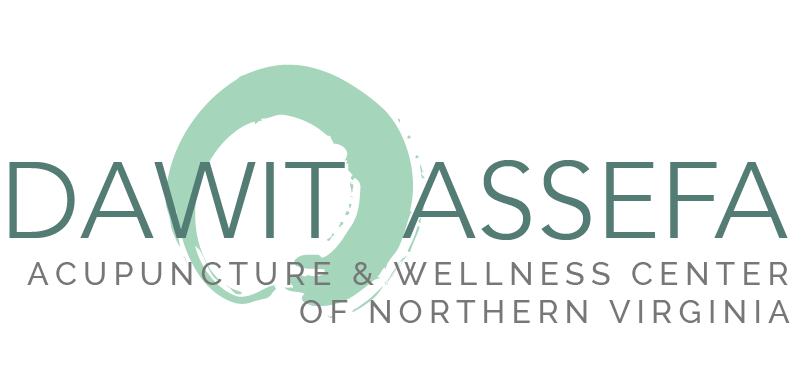 Acupuncture & Wellness Center of Northern VA