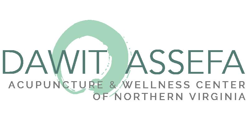 Acupuncture & Wellness Center of Northern VA